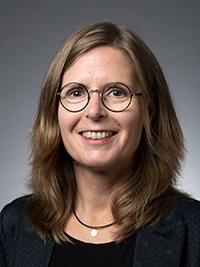 Nina Christensen