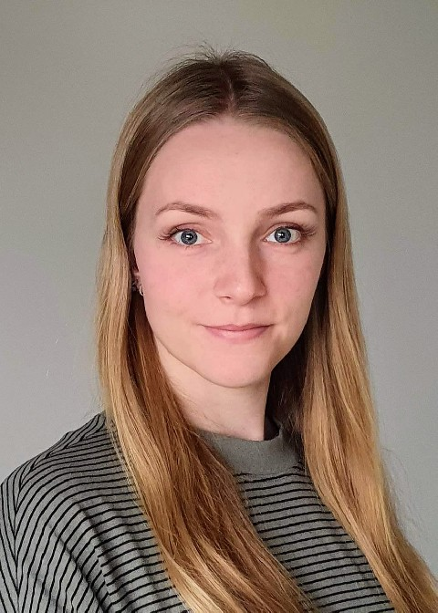 Rosa Groth