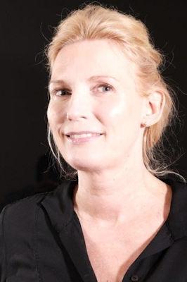 Randi Lill Husby Larsen
