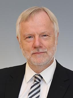 Karsten Revsbech