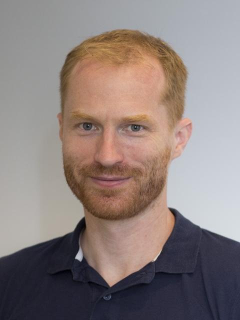 Timo Trimborn