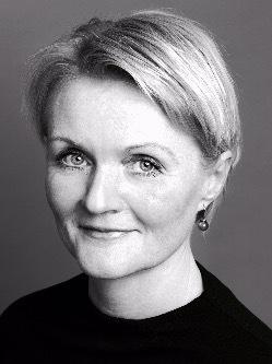 Trine Bjerre Mikkelsen