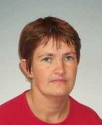 Kirsten Lund Balthzersen