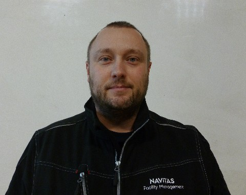 Dennis Juel Udengaard