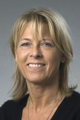 Dorte Hagen Jensen
