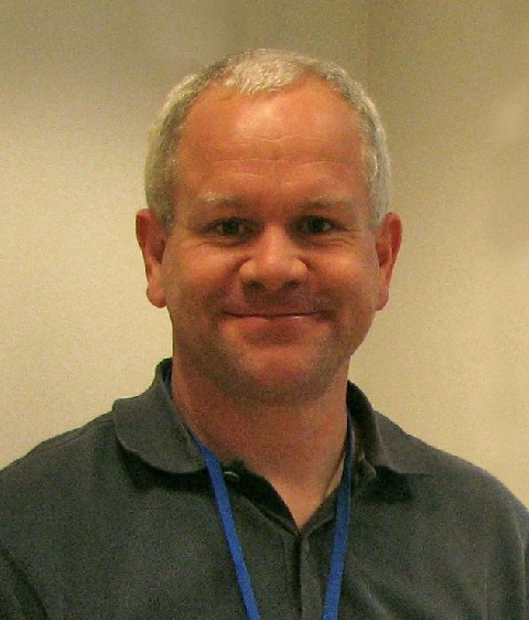 Martin Olsen