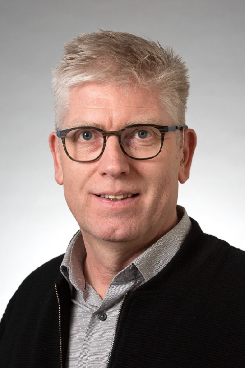 Thomas Kaaber