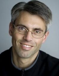 Niels Bonderup Dohn