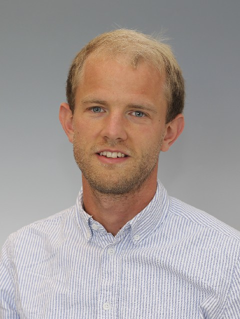 Simon Bodilsen