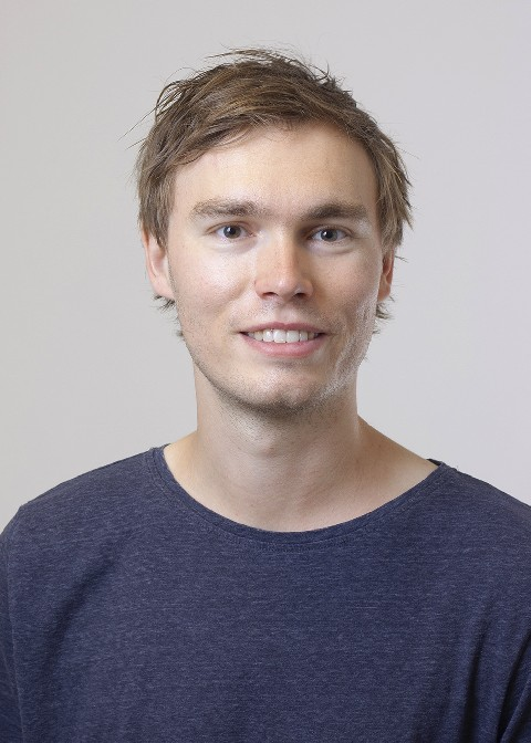 Nikolaj Abel
