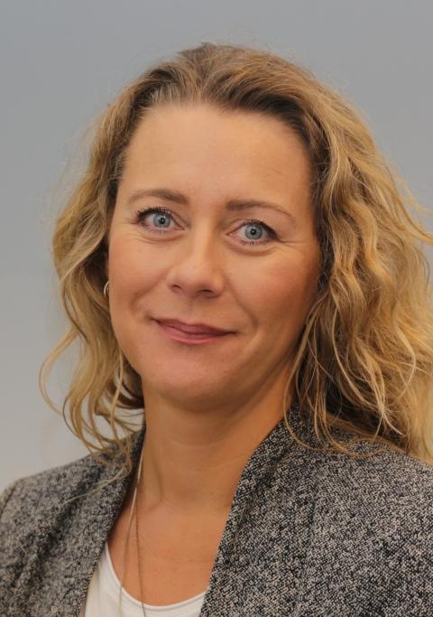 Marianne Skade