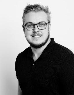 Lucas Peter Høj Brasen