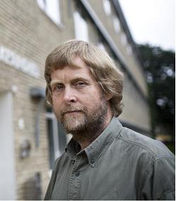 Niels Trolle Andersen