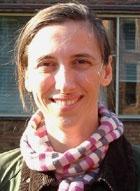 Elisa Nicolato