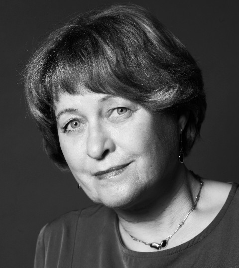 Bergthora Kristjansdottir