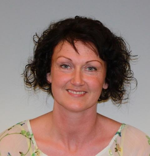 Trine Poulsen