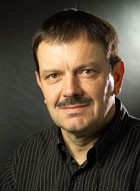 Patrick Leroyer