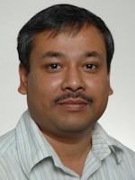 Sanjay Ram