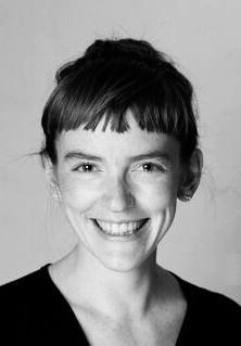 Anna Christine Dorf