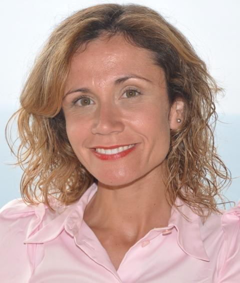 Susanna Botticelli