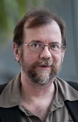 Hans Jørgen Lundager Jensen