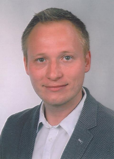 Carsten Baum