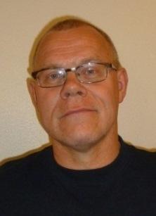 Kjeld M. Søndergaard