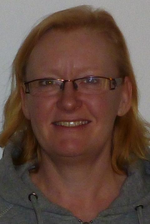 Bettina Skovsen