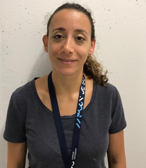 Noelia Soledad Schmidt