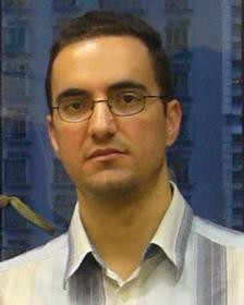 Panagiotis Karras