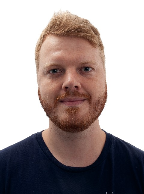 Frederik Doktor Skødt Simonsen