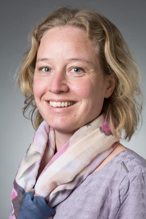 Kathrine Kofoed Jensen