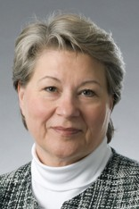 Galina Starikova