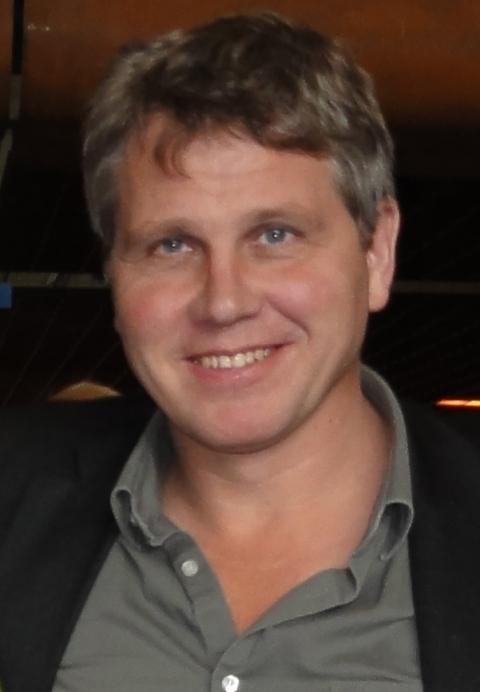 Hans Henrik Knoop