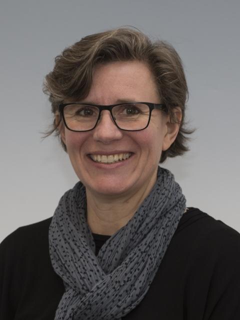 Karen Marie Lykke