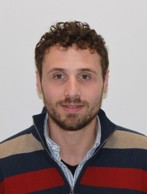 Miguel Angel Raffo Busco
