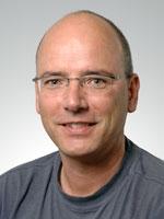 Erik Loft Larsen