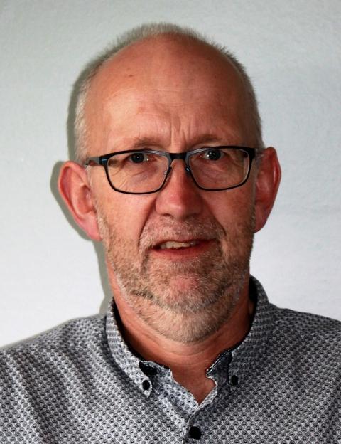 Christian Friis Børsting