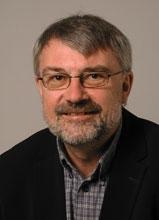 Erik Meineche Schmidt