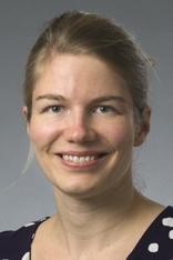 Pernille Leth-Espensen