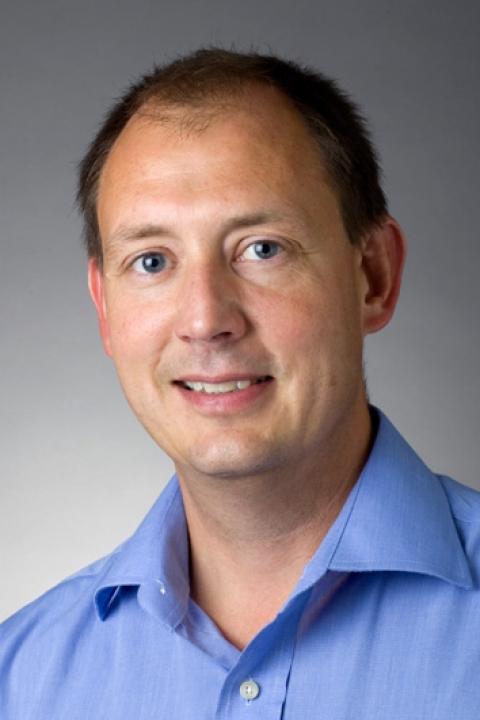 Anders Kragh Moestrup