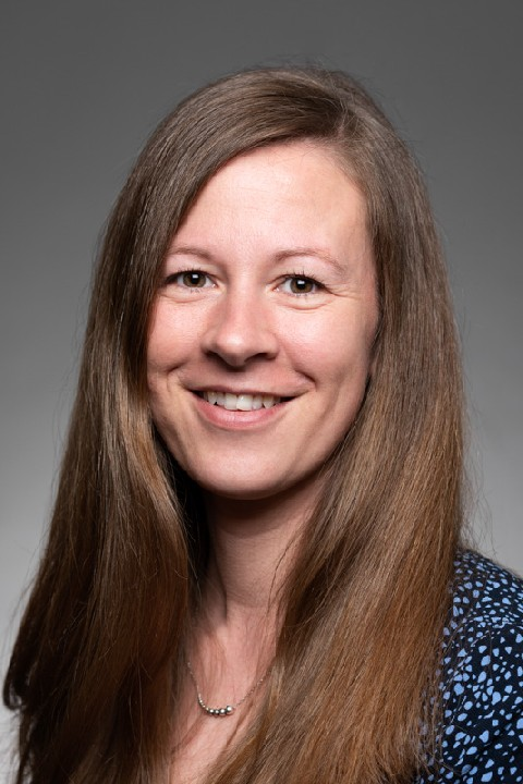 Anne Arnfeldt Källberg