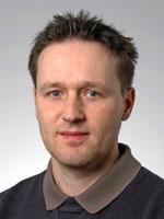 John Erik Vad Andersen