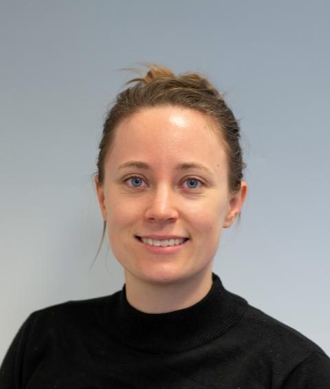 Vibeke Lundbye Westphall
