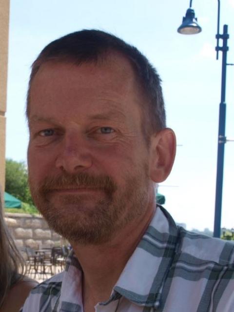 Peter Borgen Sørensen
