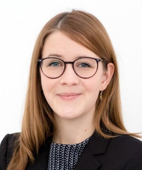 Nina Glöckner