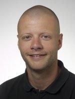 Martin Tolstrup