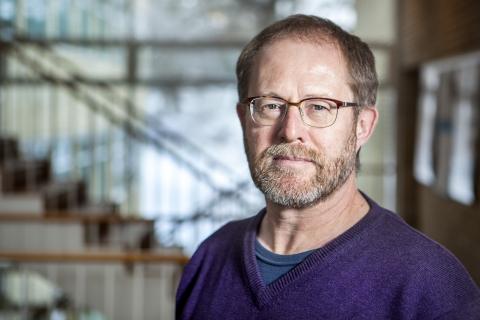 Søren Bom Nielsen