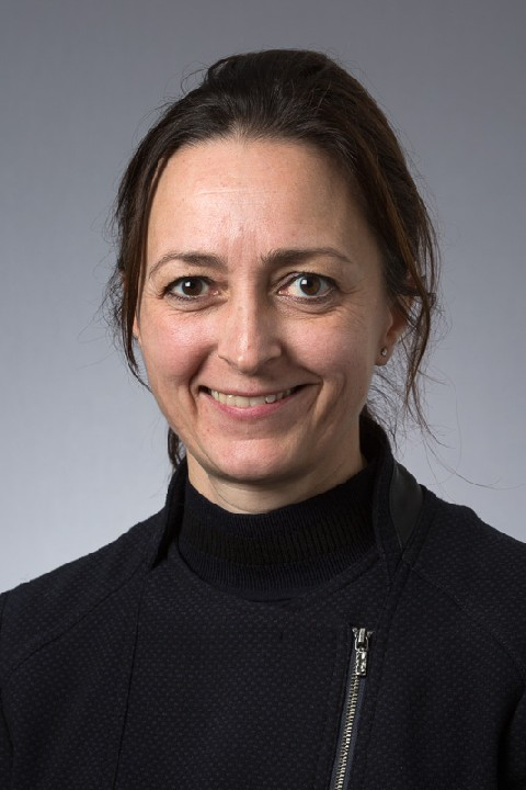 Karen Jul Madsen