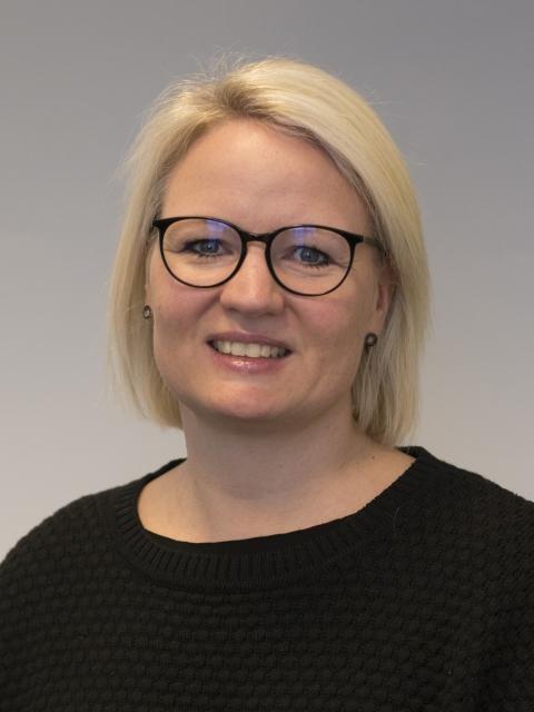 Anne Eliasson Sejrsen